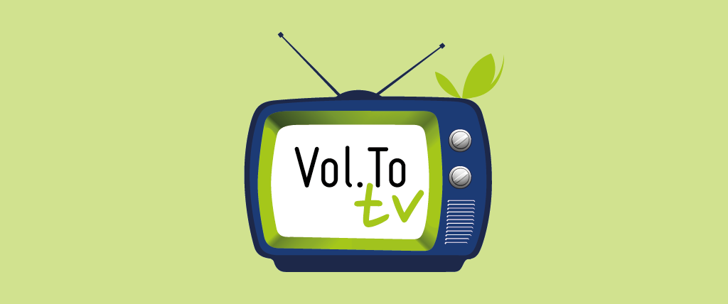 Vol.To TV