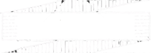 STEP 1: Redazione Statuto