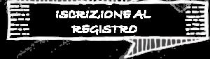 STEP 3: Iscrizione al Registro